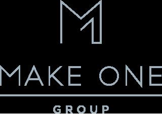 Make One Group Logo